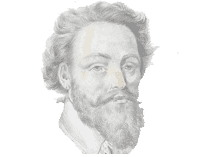 Cornelis Drebbel story